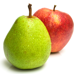 apples-and-pears-ffp