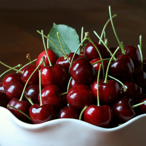 dark-sweet-cherries-1000