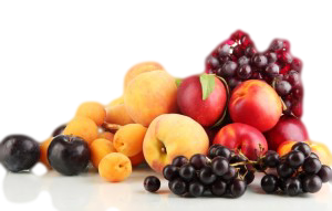 Fruit-Display-300x191_clipped